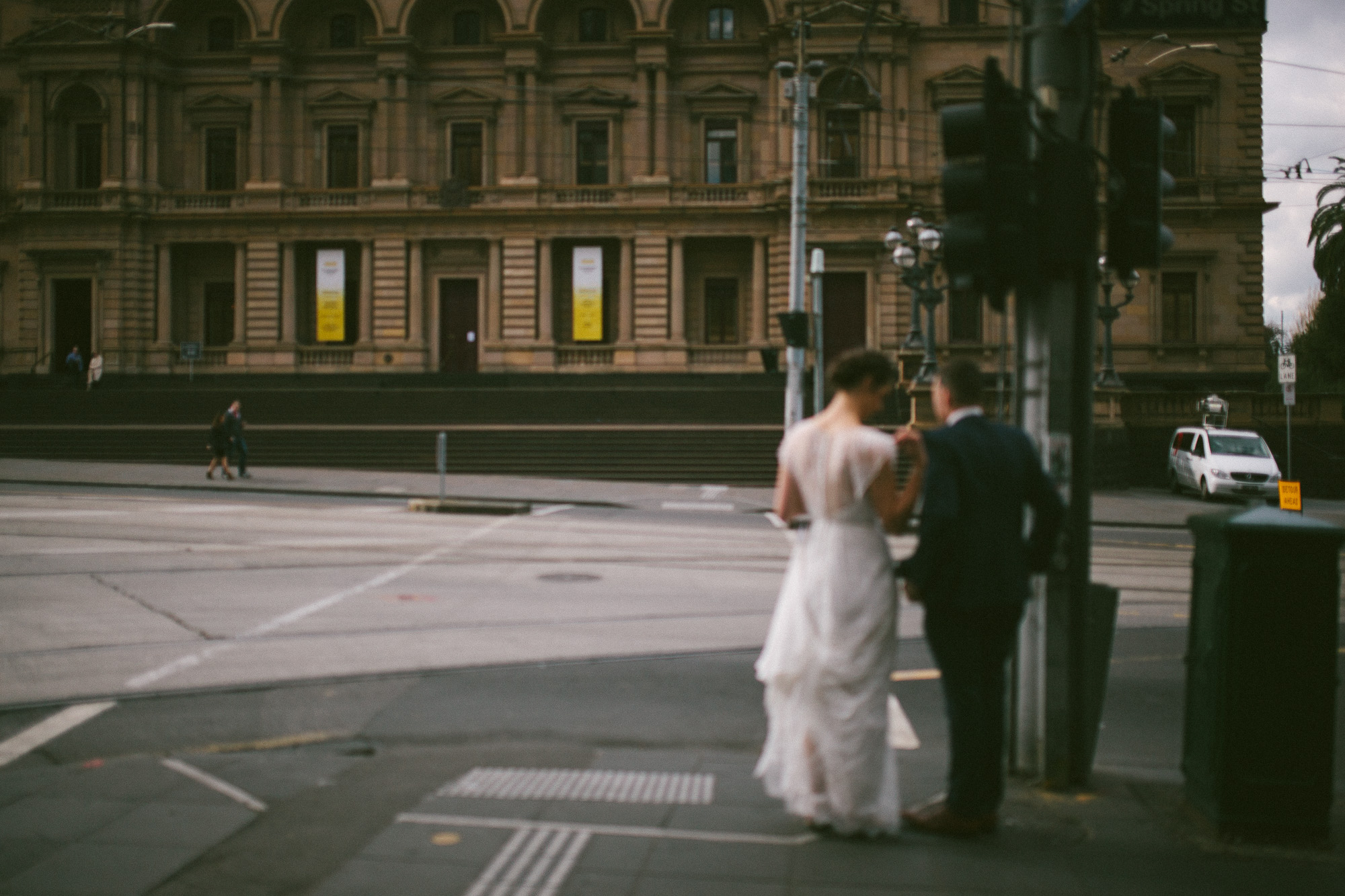Jason-Charlotte-Melbourne-Quirky-Urban-Alternative-Wedding-Photography-15