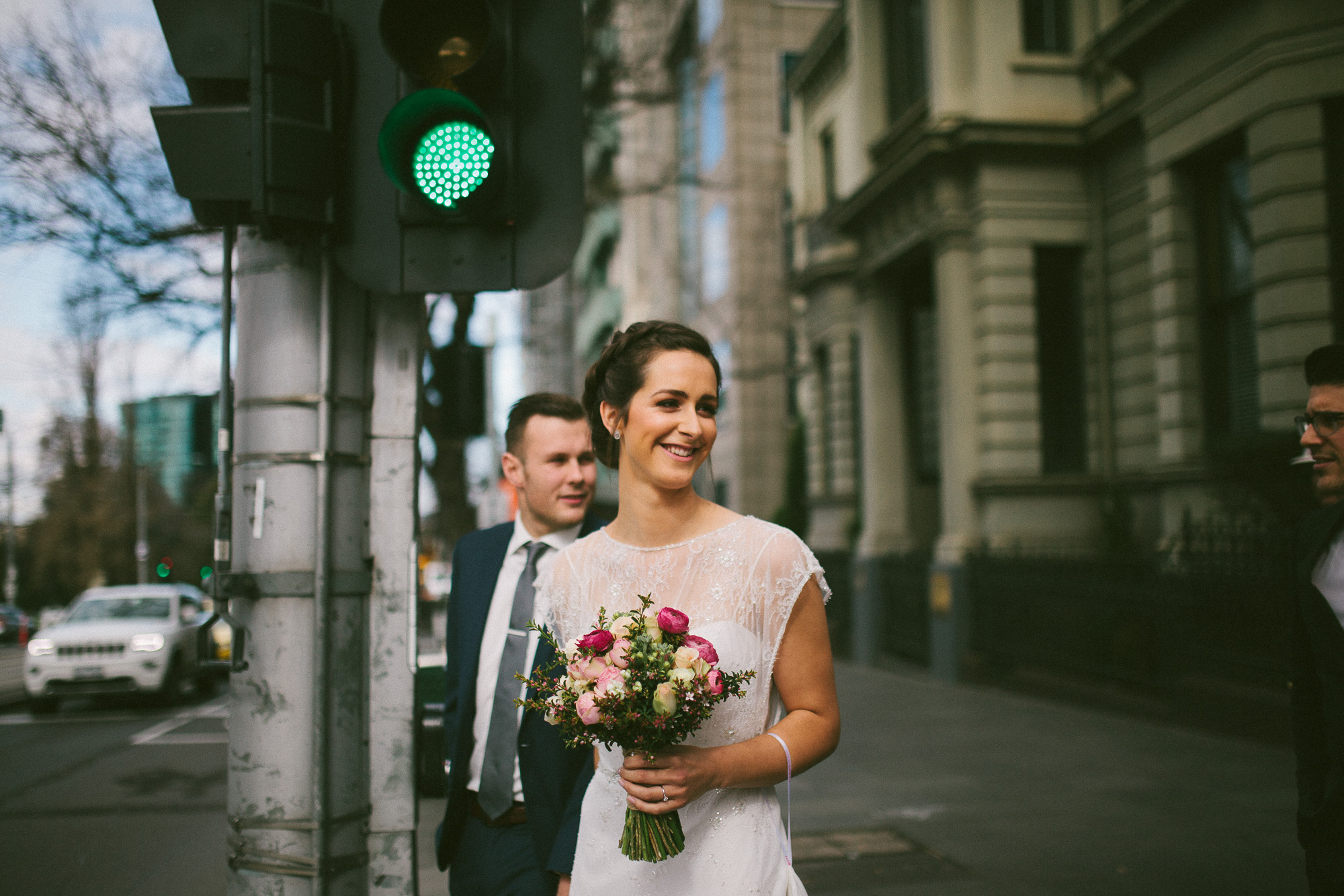 Jason-Charlotte-Melbourne-Quirky-Urban-Alternative-Wedding-Photography-17