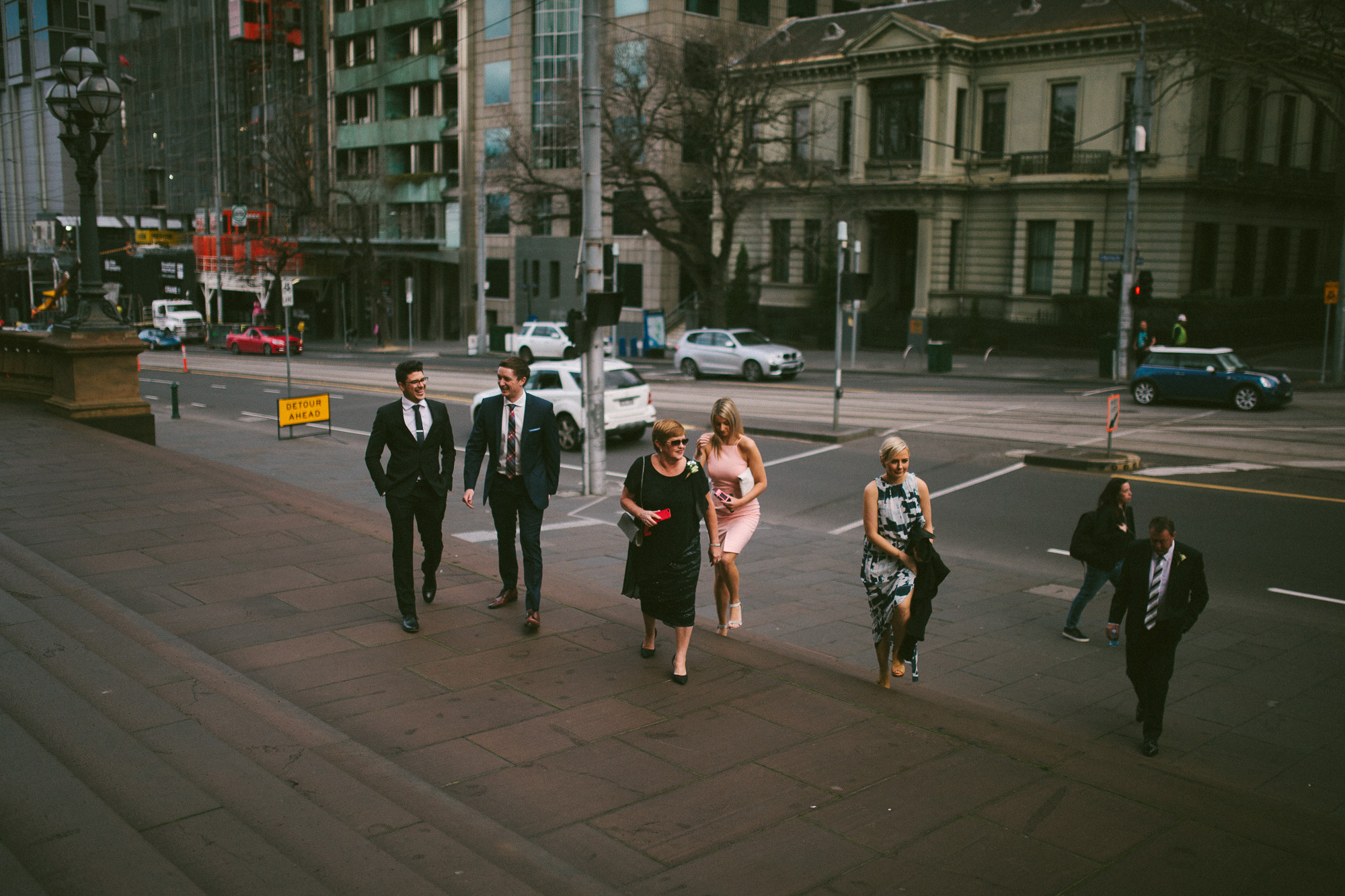 Jason-Charlotte-Melbourne-Quirky-Urban-Alternative-Wedding-Photography-18