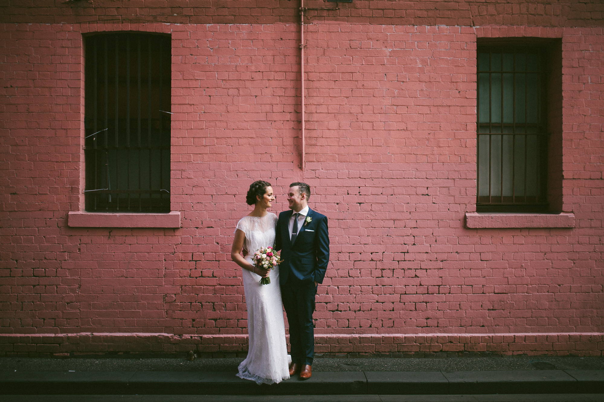 Jason-Charlotte-Melbourne-Quirky-Urban-Alternative-Wedding-Photography-31