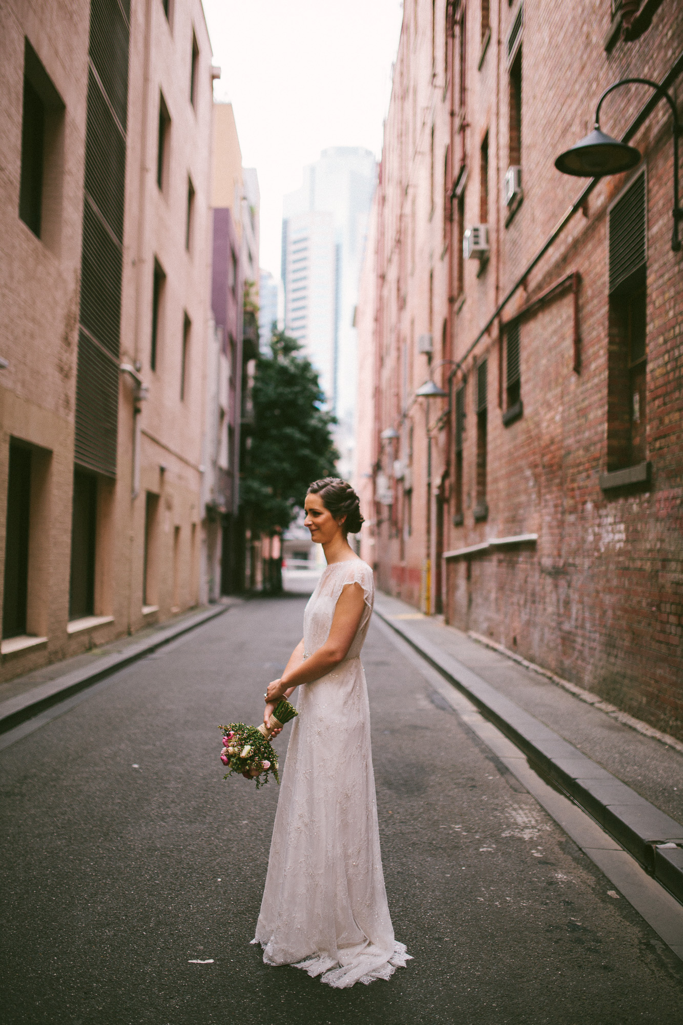 Jason-Charlotte-Melbourne-Quirky-Urban-Alternative-Wedding-Photography-33
