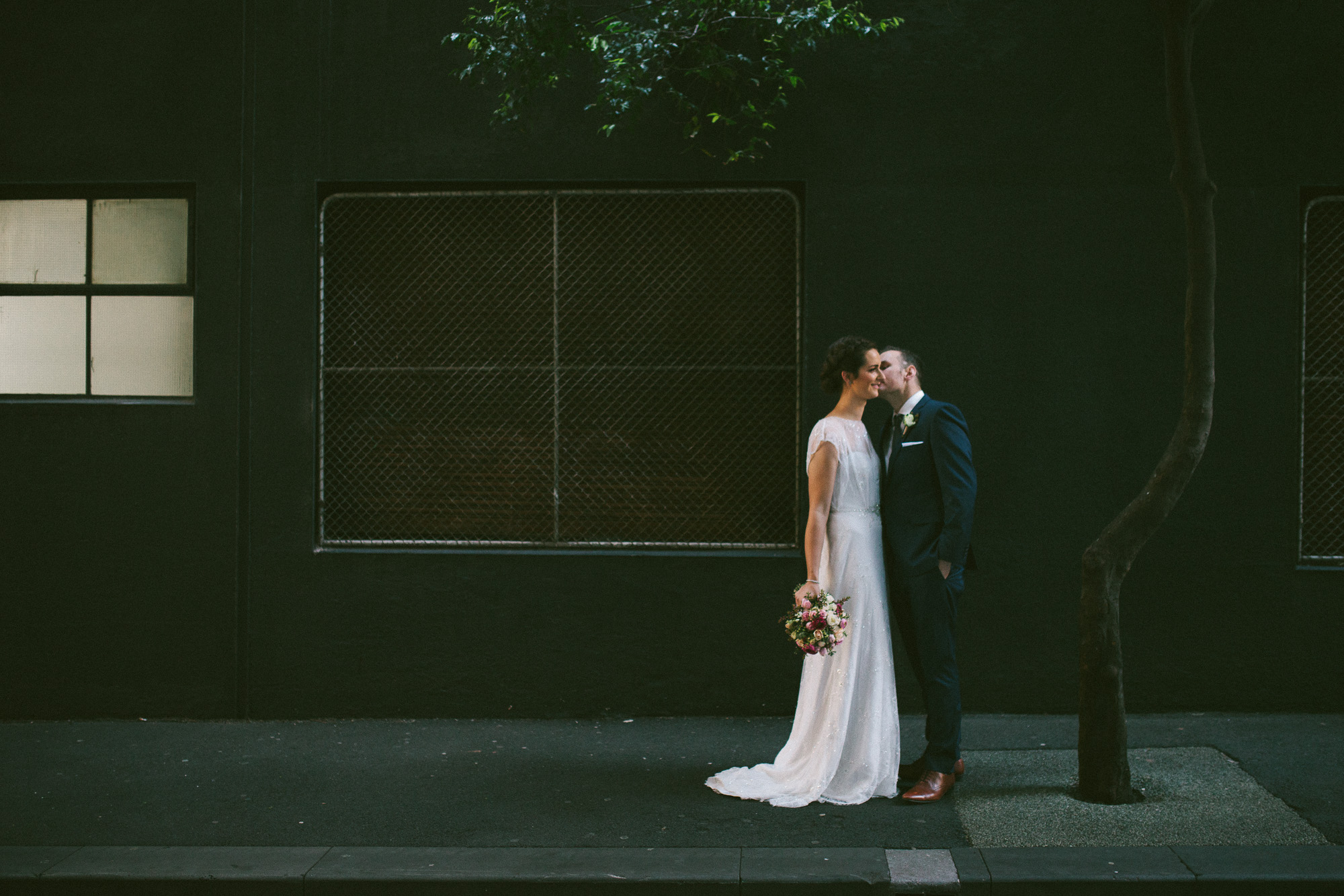 Jason-Charlotte-Melbourne-Quirky-Urban-Alternative-Wedding-Photography-39