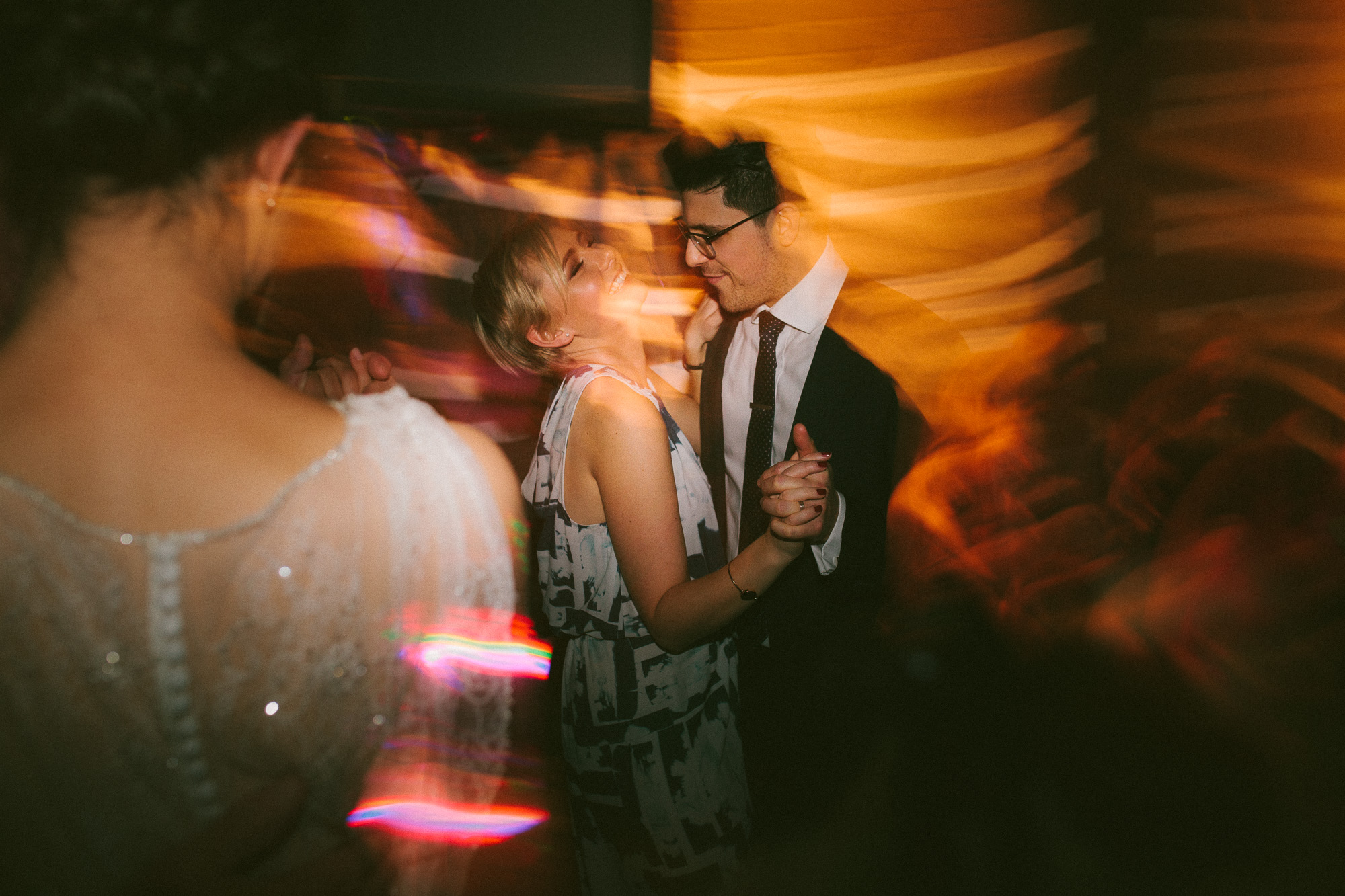 Jason-Charlotte-Melbourne-Quirky-Urban-Alternative-Wedding-Photography-53