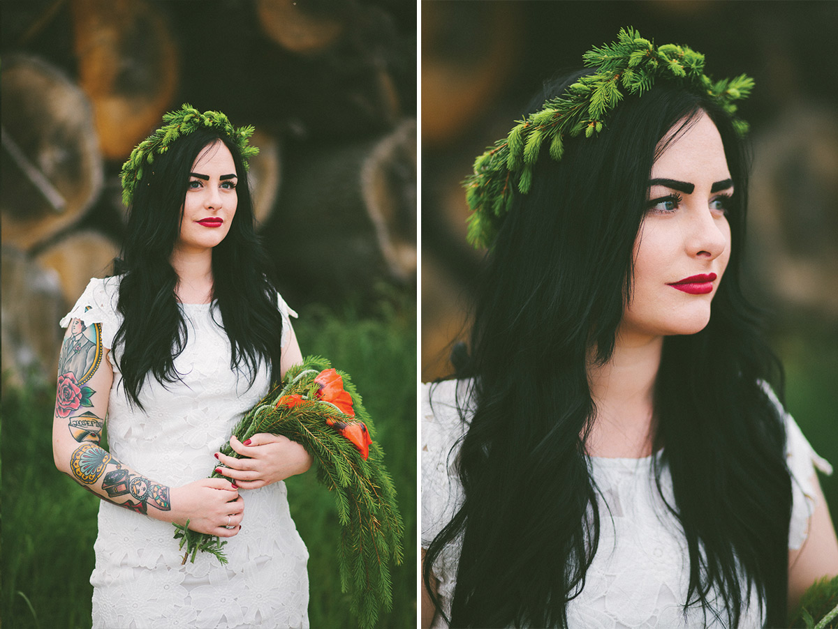 Sara-Bohemian-Moody-Alternative-Quirky-Wedding-Photography-Inspiration-1