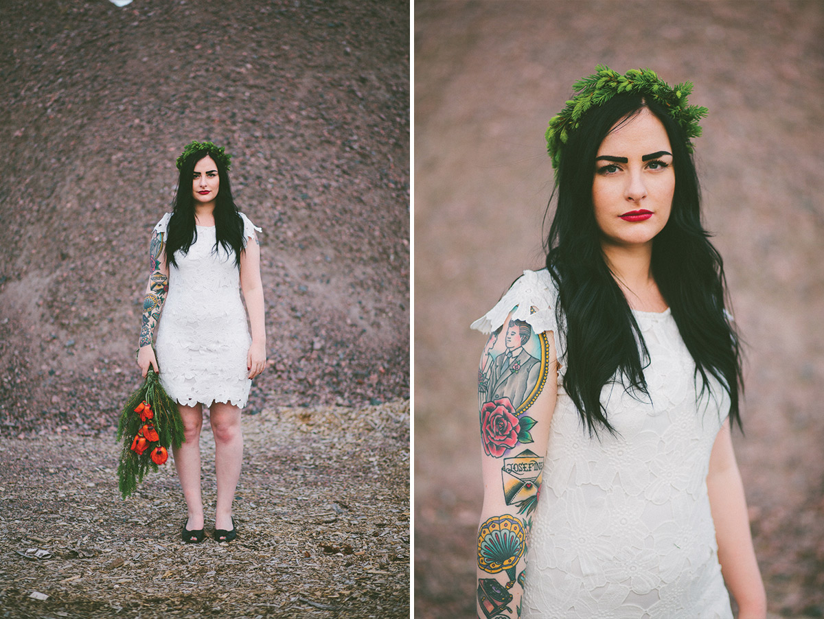 Sara-Bohemian-Moody-Alternative-Quirky-Wedding-Photography-Inspiration-4