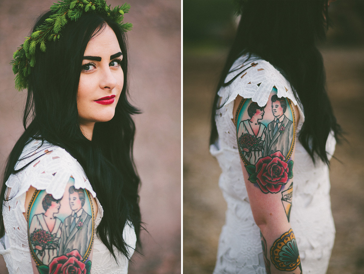 Sara-Bohemian-Moody-Alternative-Quirky-Wedding-Photography-Inspiration-5
