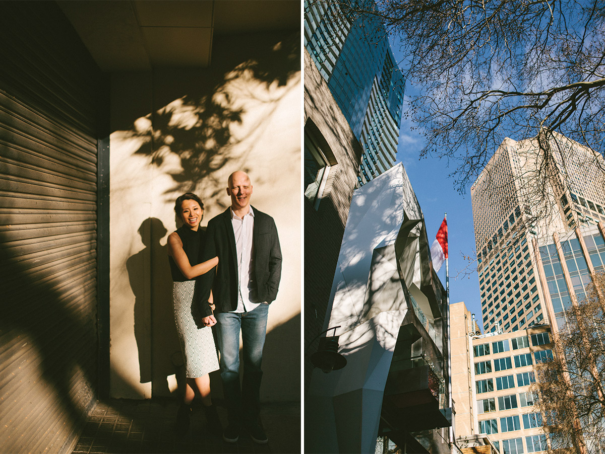 Elaine-Stephen-Engagement-Melbourne-Quirky-Urban-Engagement-Session-Wedding-Photography-5