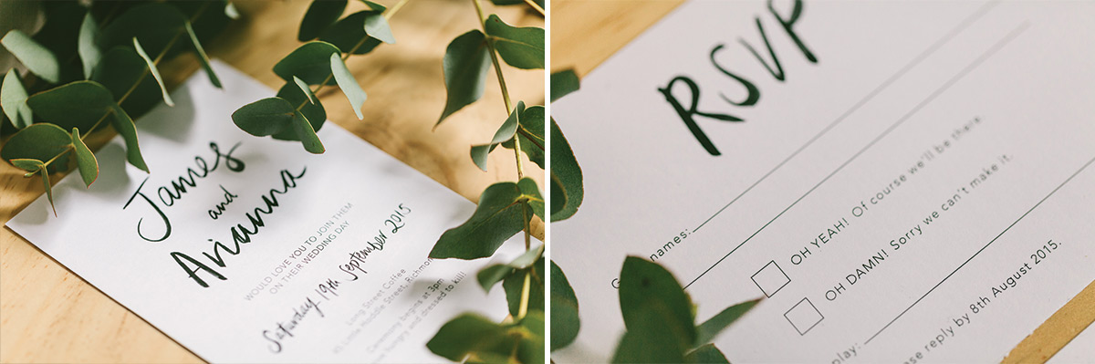 Melbourne-Alternative-Quirky-Natural-Candid-Wedding-Photography-Cafe-Wedding-Inspiration-01
