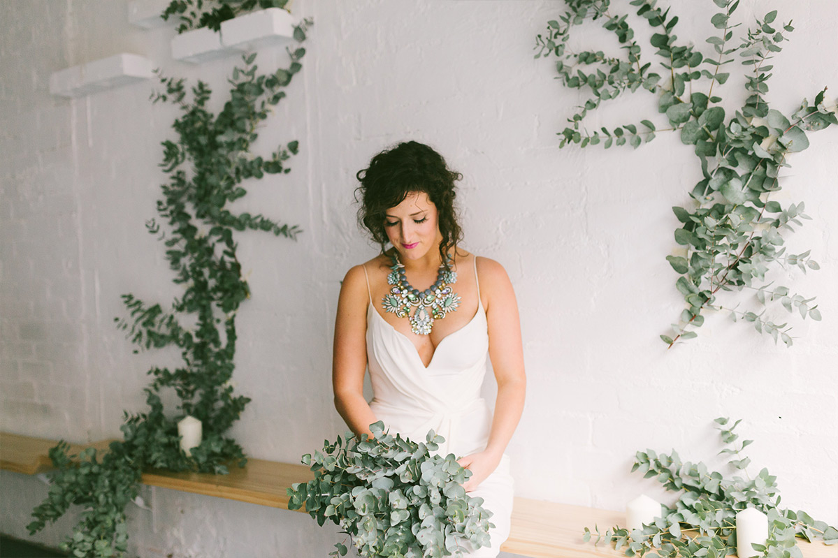 Melbourne-Alternative-Quirky-Natural-Candid-Wedding-Photography-Cafe-Wedding-Inspiration-06