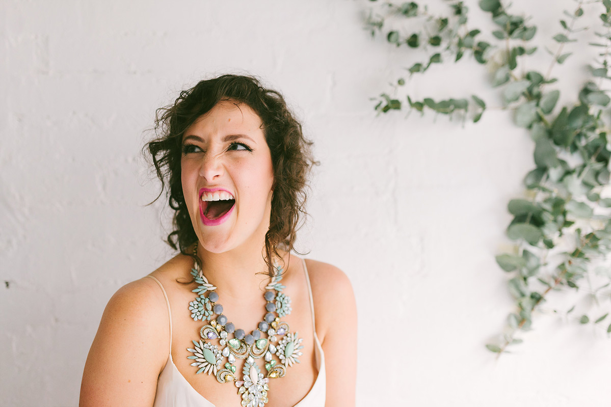 Melbourne-Alternative-Quirky-Natural-Candid-Wedding-Photography-Cafe-Wedding-Inspiration-12