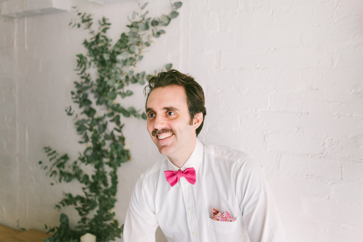 Melbourne-Alternative-Quirky-Natural-Candid-Wedding-Photography-Cafe-Wedding-Inspiration-17