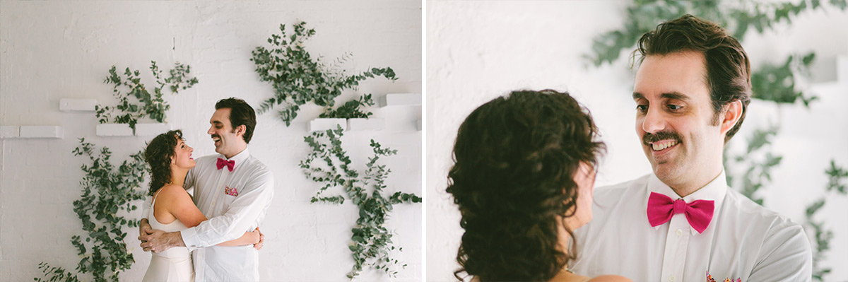 Melbourne-Alternative-Quirky-Natural-Candid-Wedding-Photography-Cafe-Wedding-Inspiration-18
