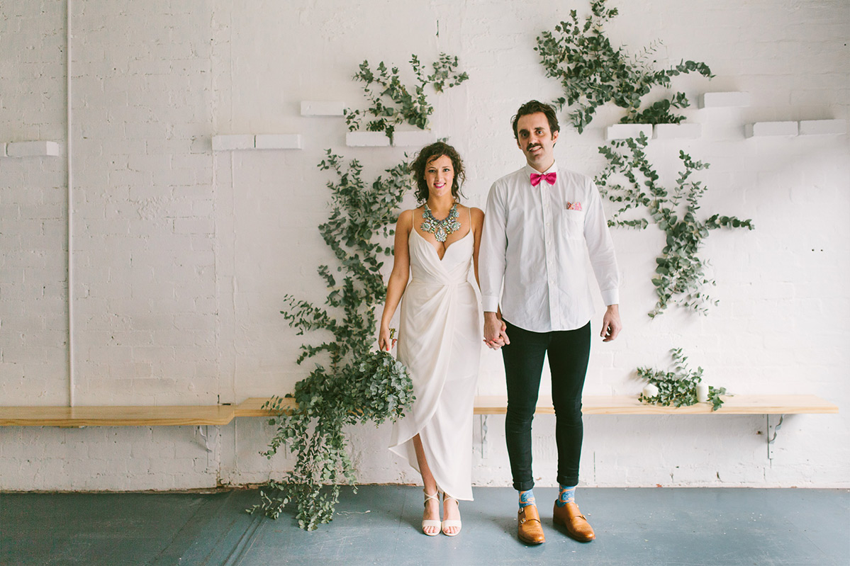 Melbourne-Alternative-Quirky-Natural-Candid-Wedding-Photography-Cafe-Wedding-Inspiration-20