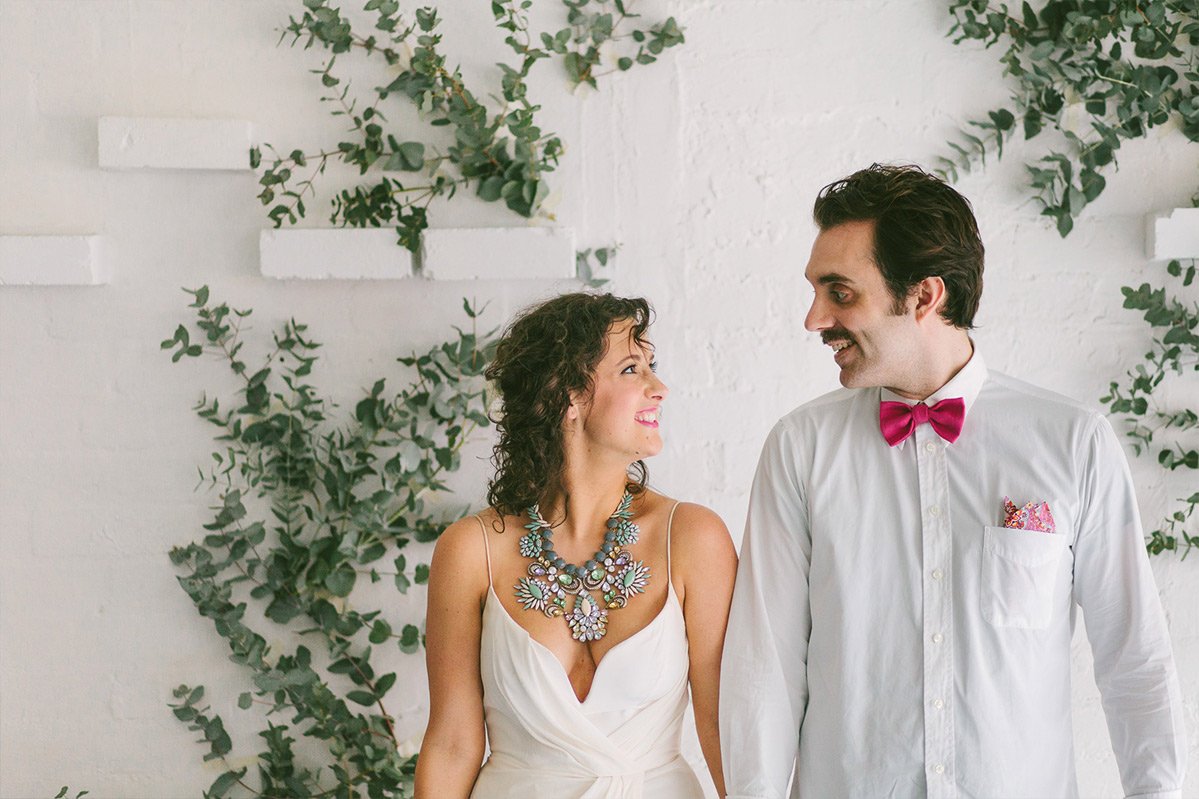 Melbourne-Alternative-Quirky-Natural-Candid-Wedding-Photography-Cafe-Wedding-Inspiration-21