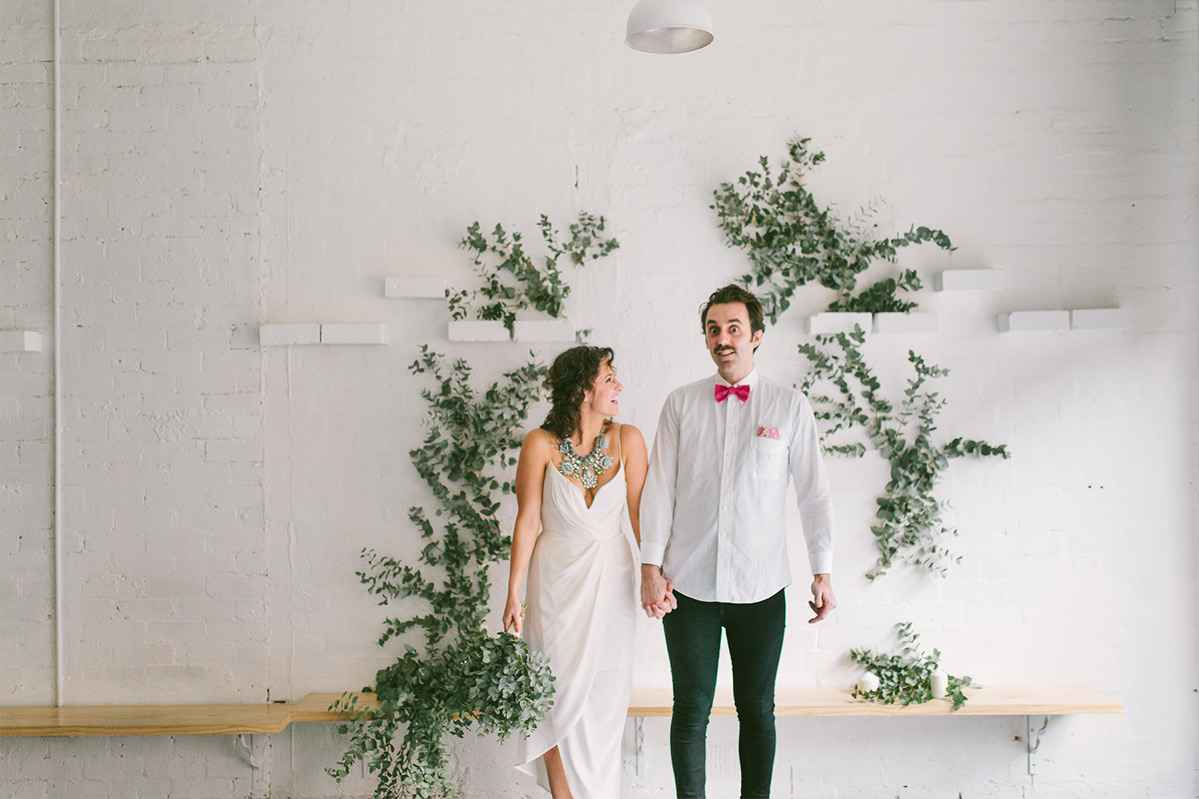 Melbourne-Alternative-Quirky-Natural-Candid-Wedding-Photography-Cafe-Wedding-Inspiration-22