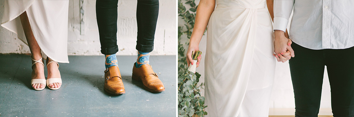 Melbourne-Alternative-Quirky-Natural-Candid-Wedding-Photography-Cafe-Wedding-Inspiration-24