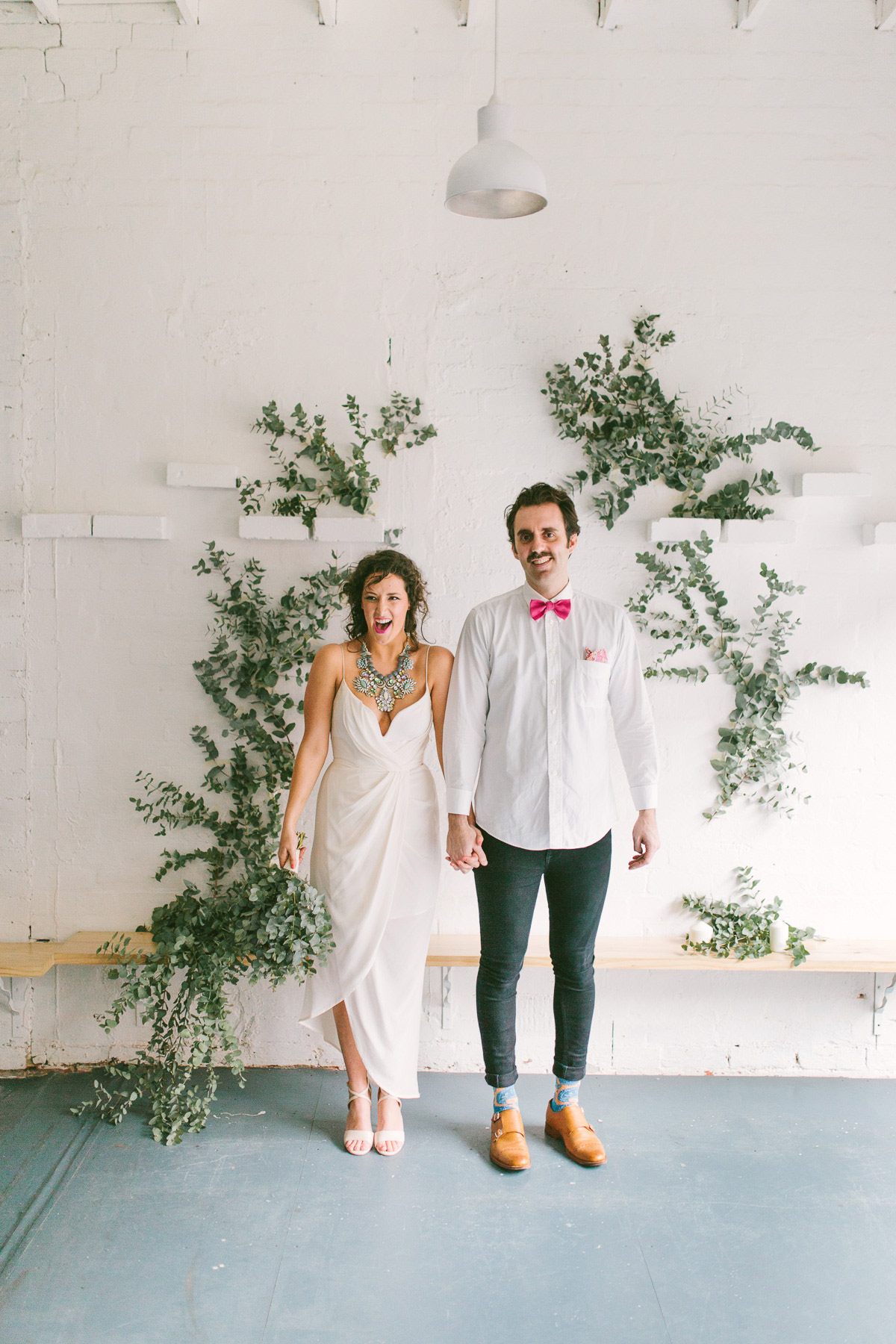 Melbourne-Alternative-Quirky-Natural-Candid-Wedding-Photography-Cafe-Wedding-Inspiration-25