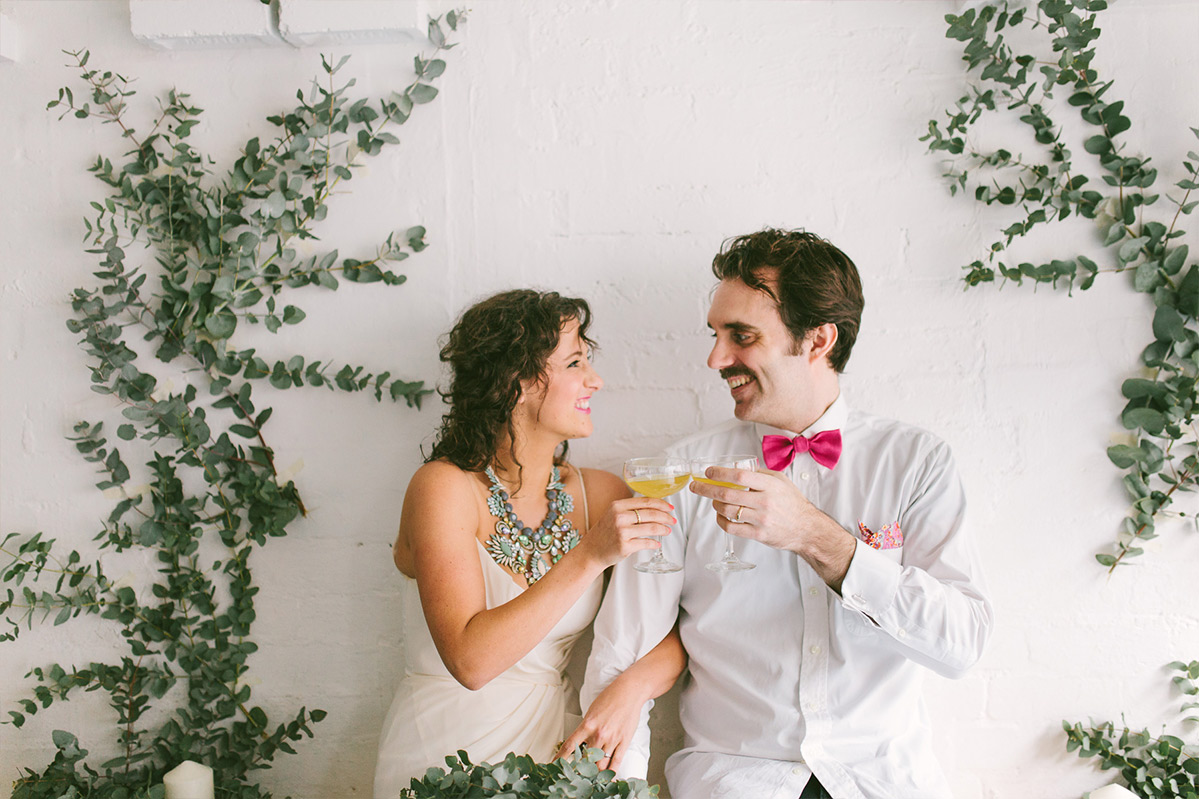 Melbourne-Alternative-Quirky-Natural-Candid-Wedding-Photography-Cafe-Wedding-Inspiration-30