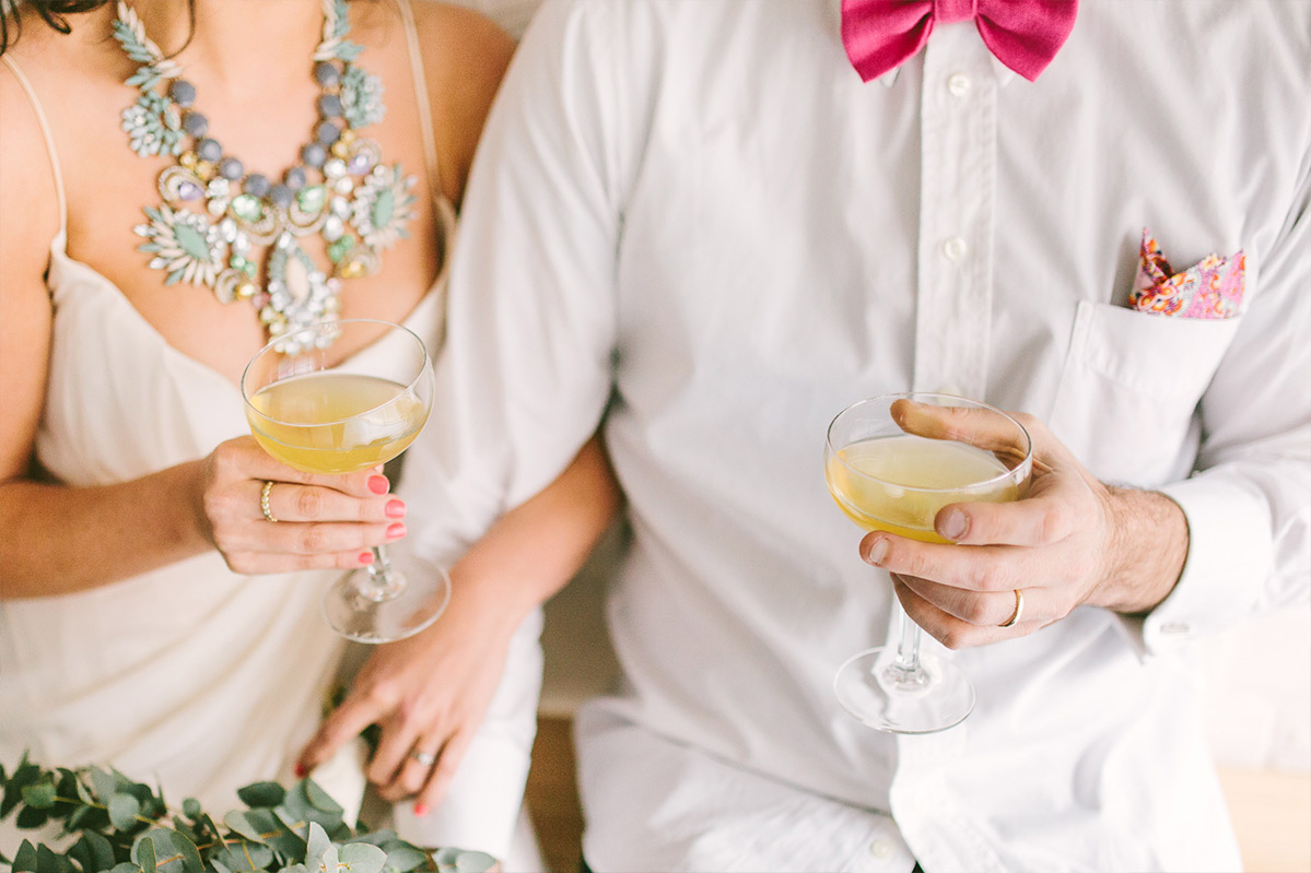 Melbourne-Alternative-Quirky-Natural-Candid-Wedding-Photography-Cafe-Wedding-Inspiration-31