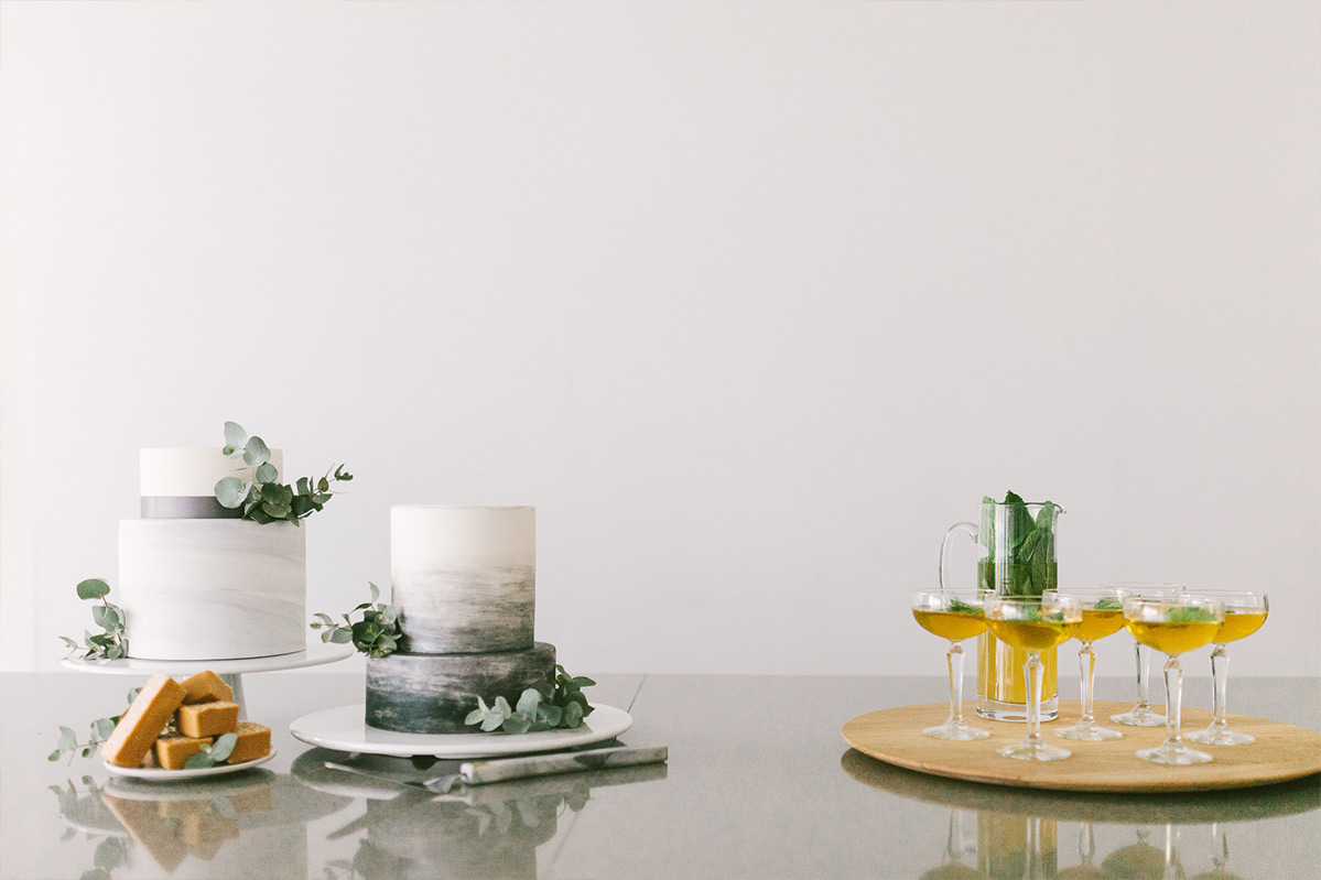 Melbourne-Alternative-Quirky-Natural-Candid-Wedding-Photography-Cafe-Wedding-Inspiration-32