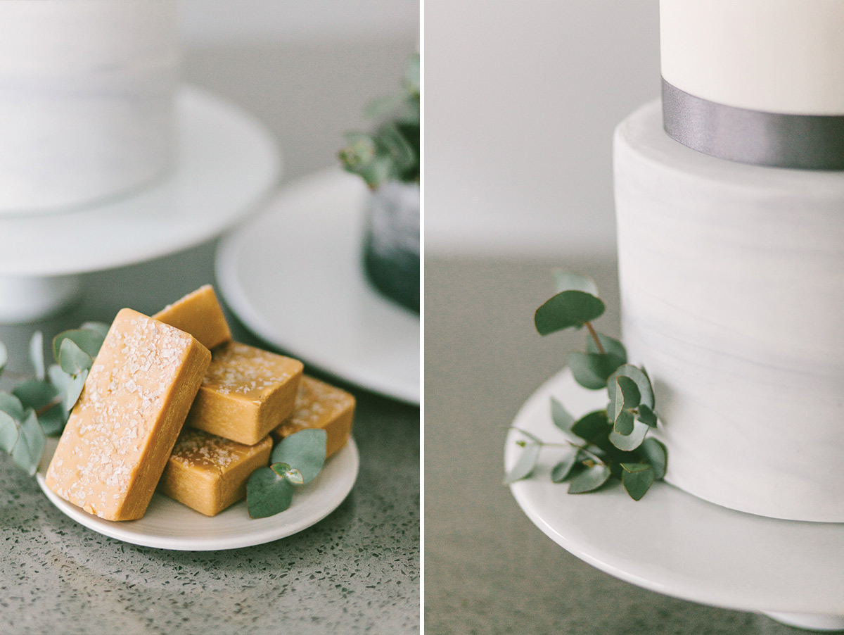 Melbourne-Alternative-Quirky-Natural-Candid-Wedding-Photography-Cafe-Wedding-Inspiration-34