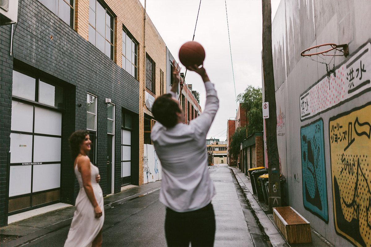Melbourne-Alternative-Quirky-Natural-Candid-Wedding-Photography-Cafe-Wedding-Inspiration-36