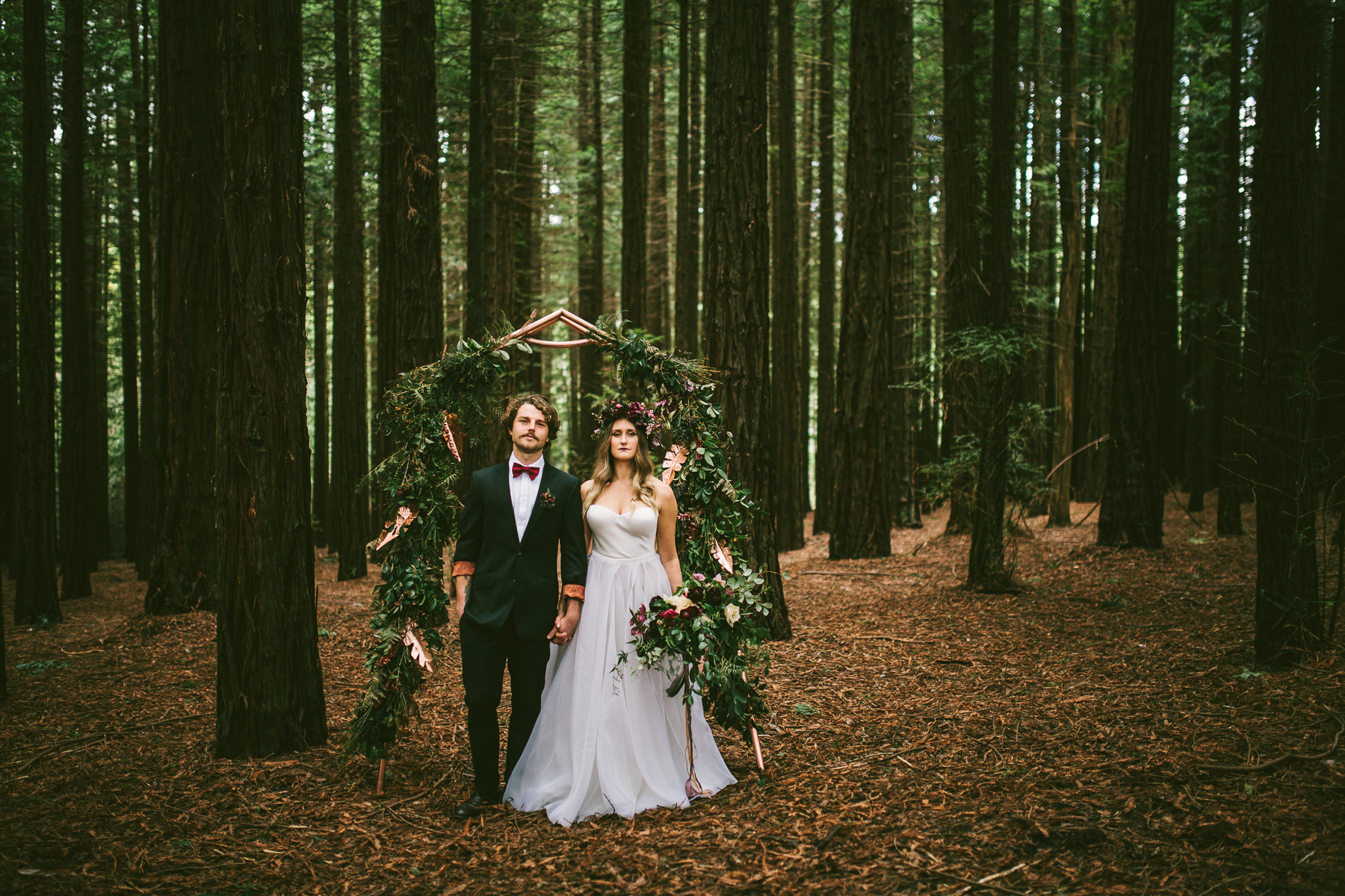 Redwood-Bridal-Inspo-Shoot-181