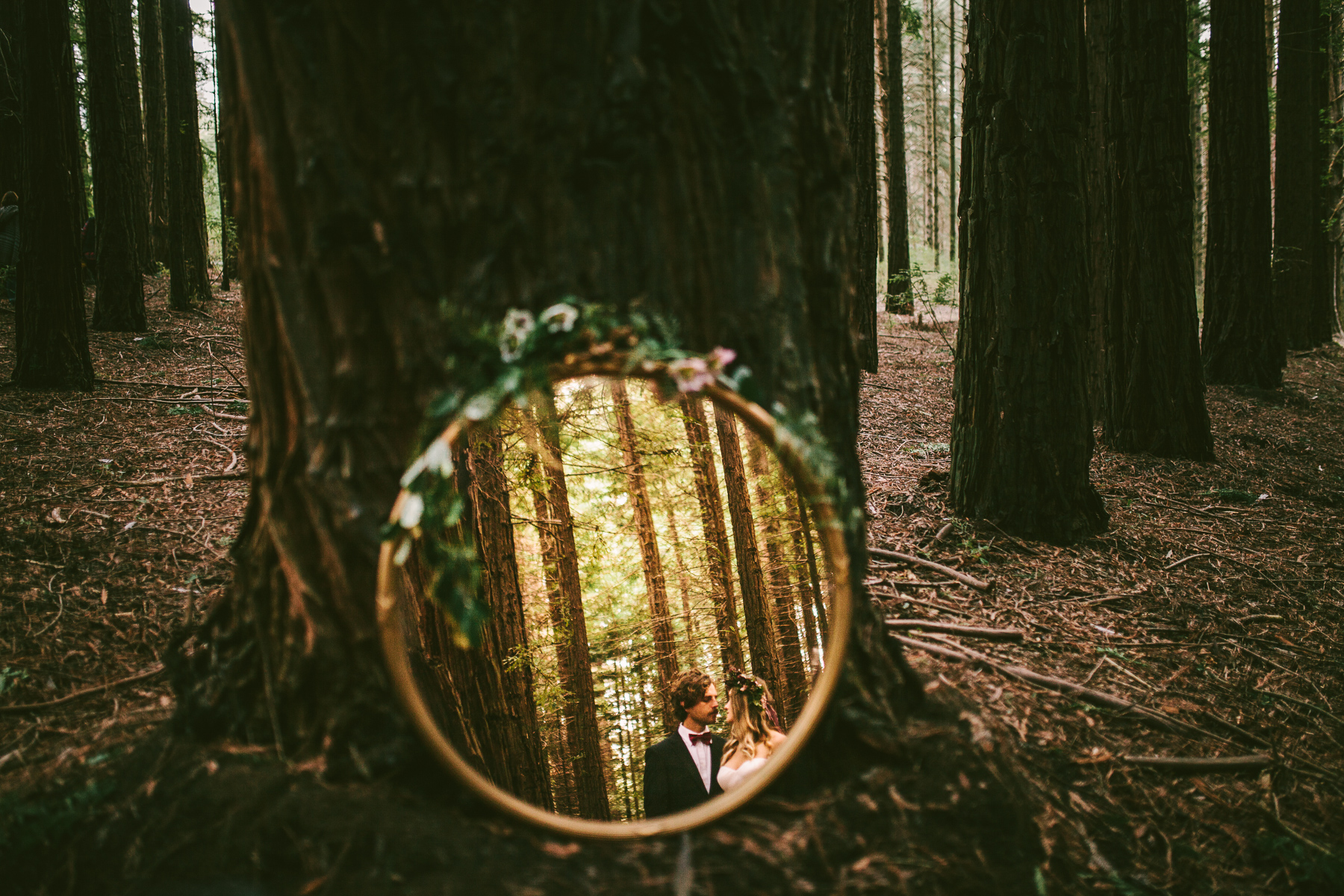Redwood-Bridal-Inspo-Shoot-258