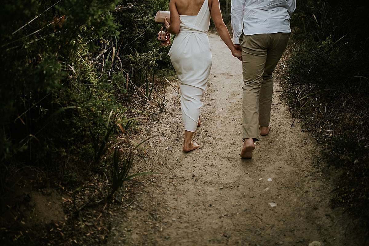 Zoe&Marc_Mornington-Peninsula-Candid-Romantic-Back-Beach-Engagement-Session_Melbourne-Quirky-Wedding-Photography_01
