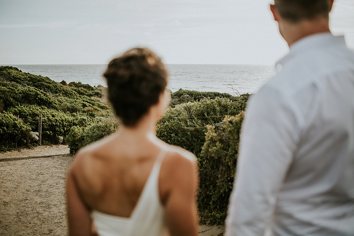 Zoe&Marc_Mornington-Peninsula-Candid-Romantic-Back-Beach-Engagement-Session_Melbourne-Quirky-Wedding-Photography_04