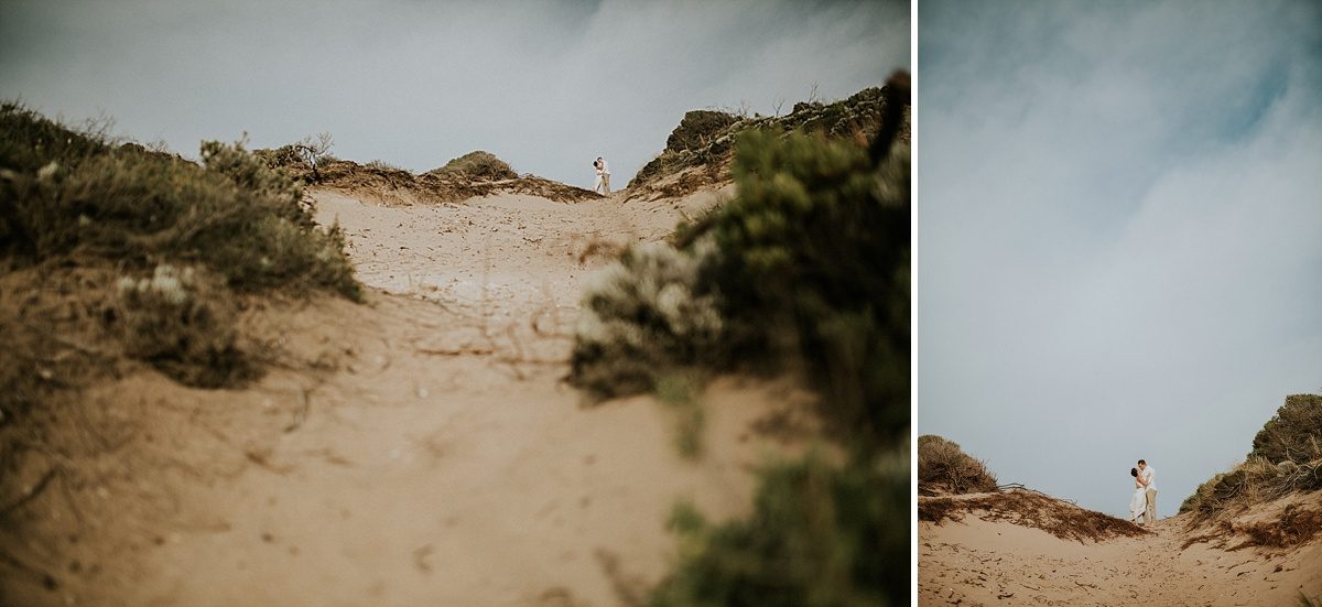 Zoe&Marc_Mornington-Peninsula-Candid-Romantic-Back-Beach-Engagement-Session_Melbourne-Quirky-Wedding-Photography_09