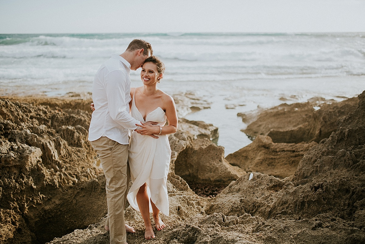 Zoe&Marc_Mornington-Peninsula-Candid-Romantic-Back-Beach-Engagement-Session_Melbourne-Quirky-Wedding-Photography_11