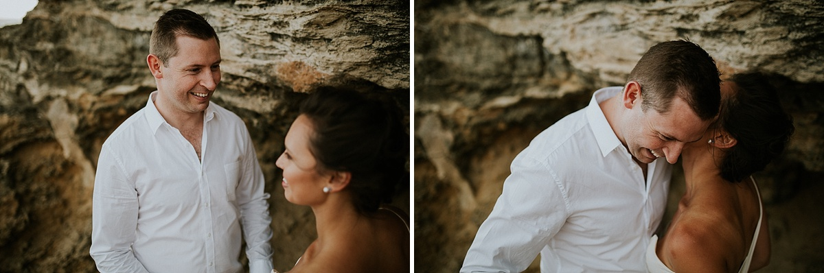 Zoe&Marc_Mornington-Peninsula-Candid-Romantic-Back-Beach-Engagement-Session_Melbourne-Quirky-Wedding-Photography_14
