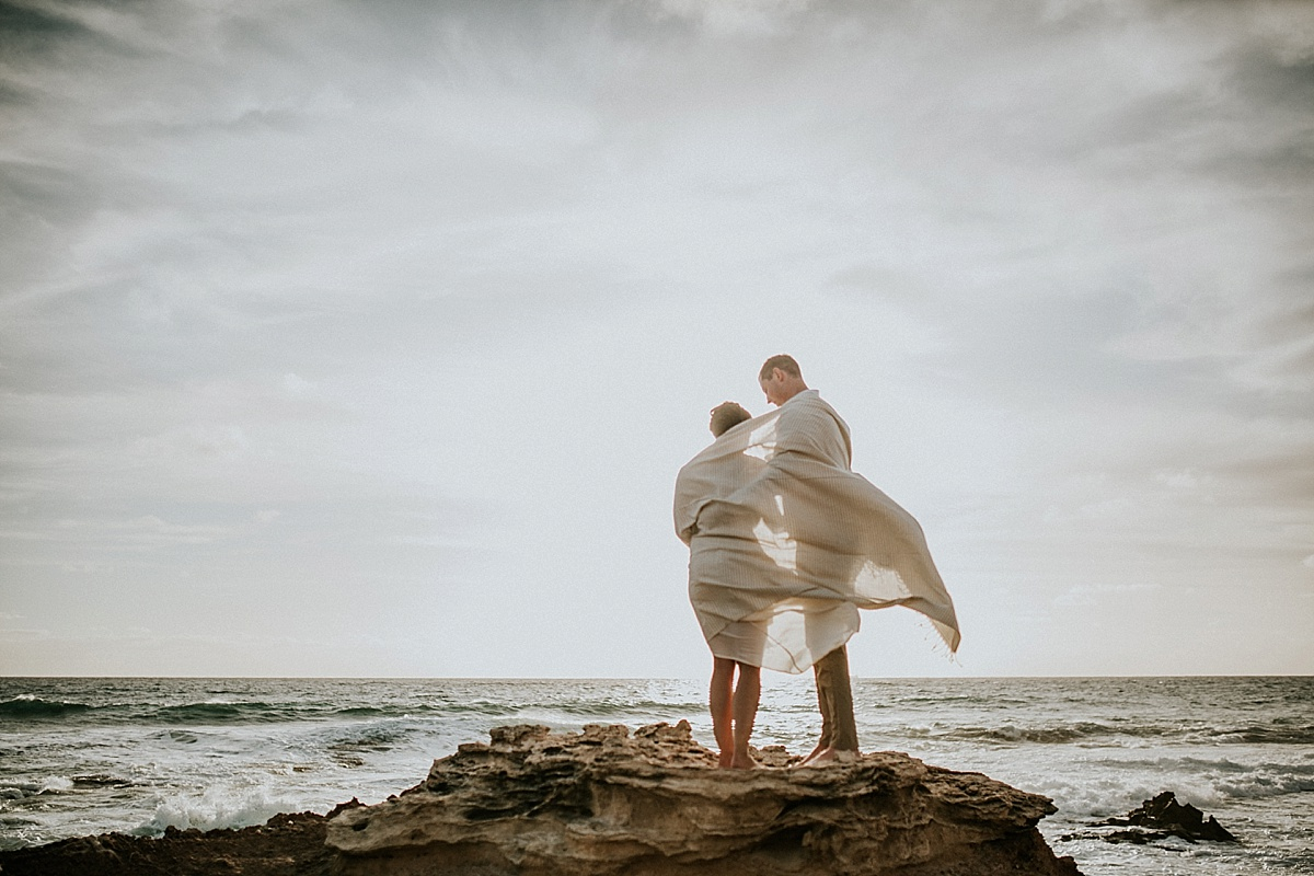 Zoe&Marc_Mornington-Peninsula-Candid-Romantic-Back-Beach-Engagement-Session_Melbourne-Quirky-Wedding-Photography_21