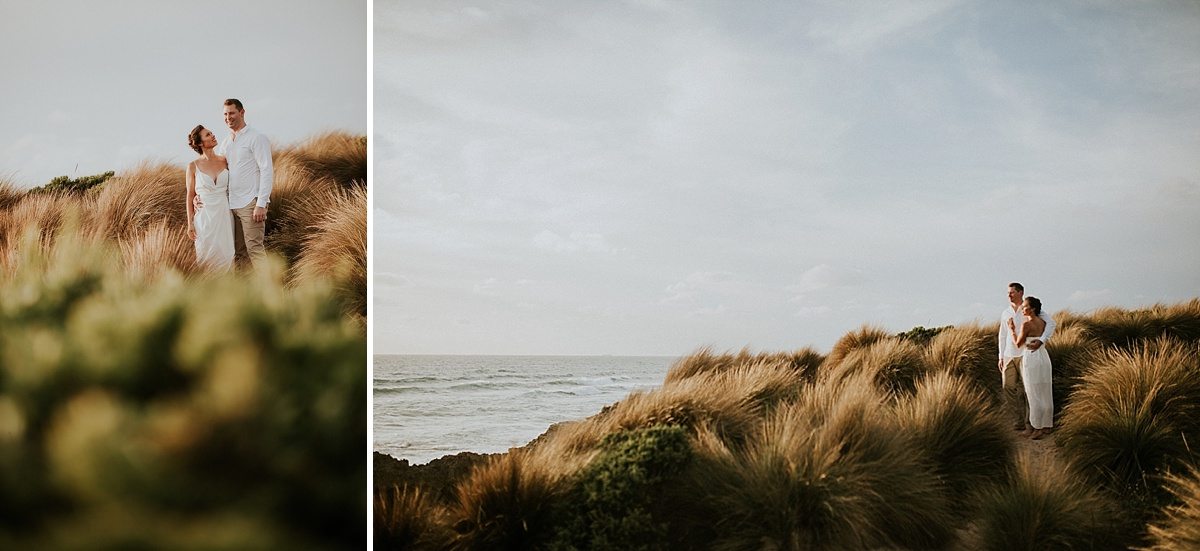 Zoe&Marc_Mornington-Peninsula-Candid-Romantic-Back-Beach-Engagement-Session_Melbourne-Quirky-Wedding-Photography_23