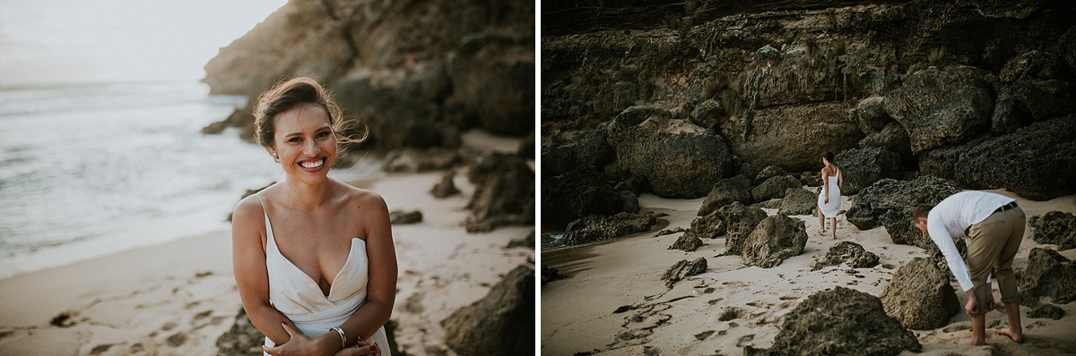 Zoe&Marc_Mornington-Peninsula-Candid-Romantic-Back-Beach-Engagement-Session_Melbourne-Quirky-Wedding-Photography_28