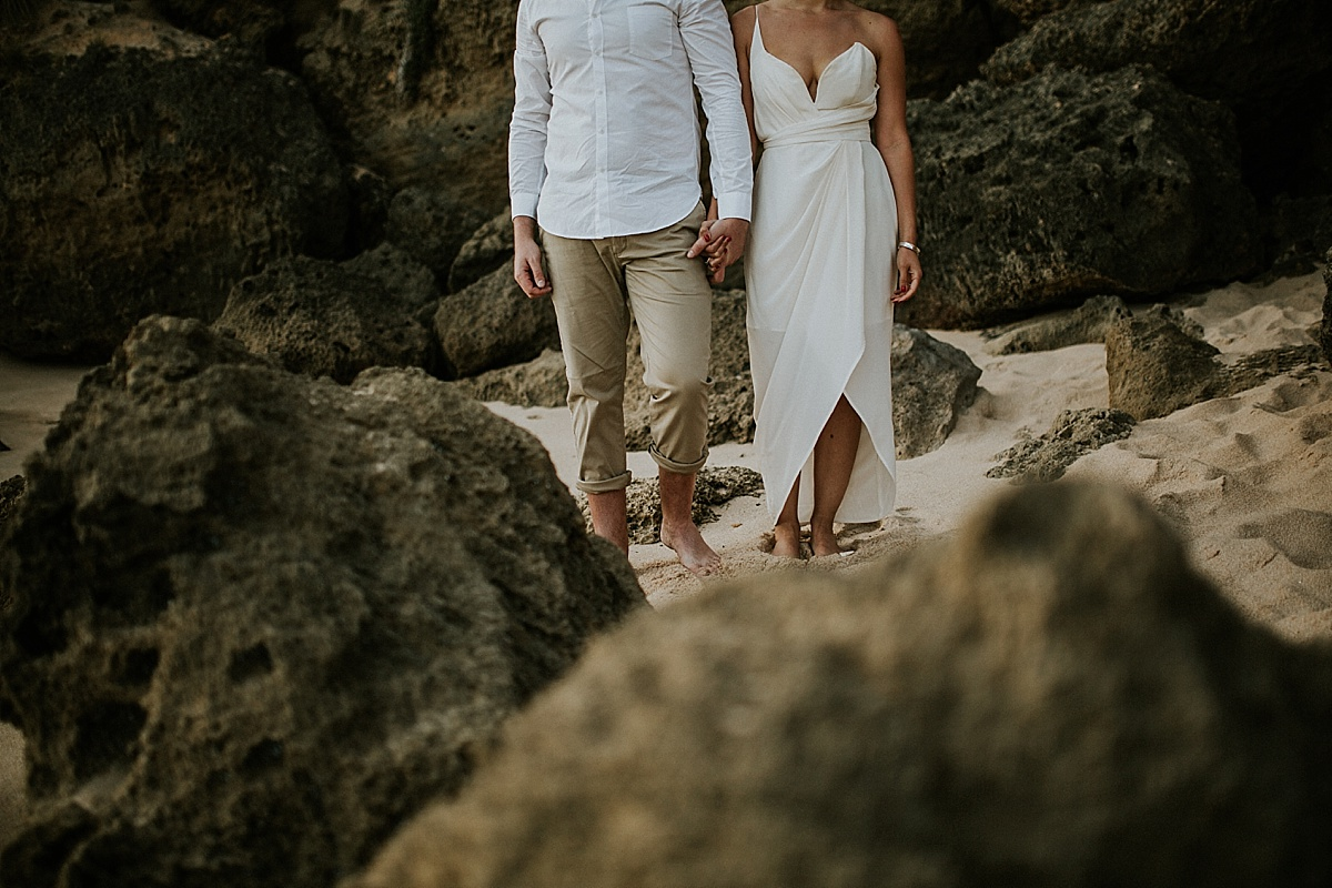 Zoe&Marc_Mornington-Peninsula-Candid-Romantic-Back-Beach-Engagement-Session_Melbourne-Quirky-Wedding-Photography_30