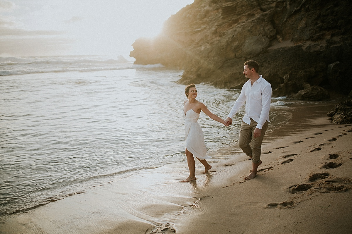 Zoe&Marc_Mornington-Peninsula-Candid-Romantic-Back-Beach-Engagement-Session_Melbourne-Quirky-Wedding-Photography_31