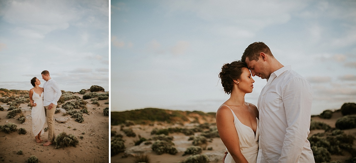 Zoe&Marc_Mornington-Peninsula-Candid-Romantic-Back-Beach-Engagement-Session_Melbourne-Quirky-Wedding-Photography_33
