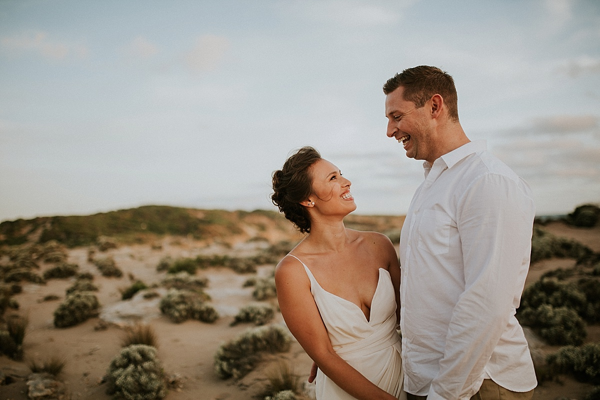 Zoe&Marc_Mornington-Peninsula-Candid-Romantic-Back-Beach-Engagement-Session_Melbourne-Quirky-Wedding-Photography_34