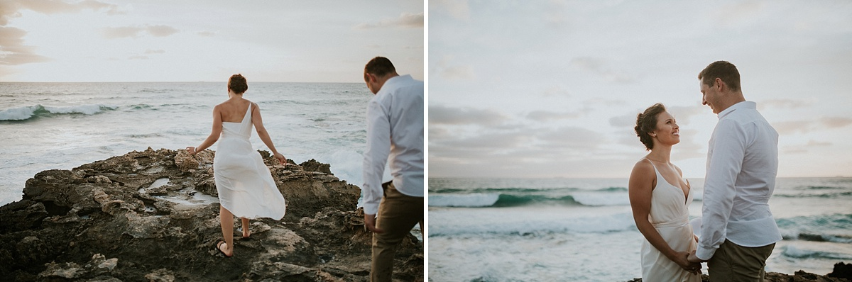 Zoe&Marc_Mornington-Peninsula-Candid-Romantic-Back-Beach-Engagement-Session_Melbourne-Quirky-Wedding-Photography_35