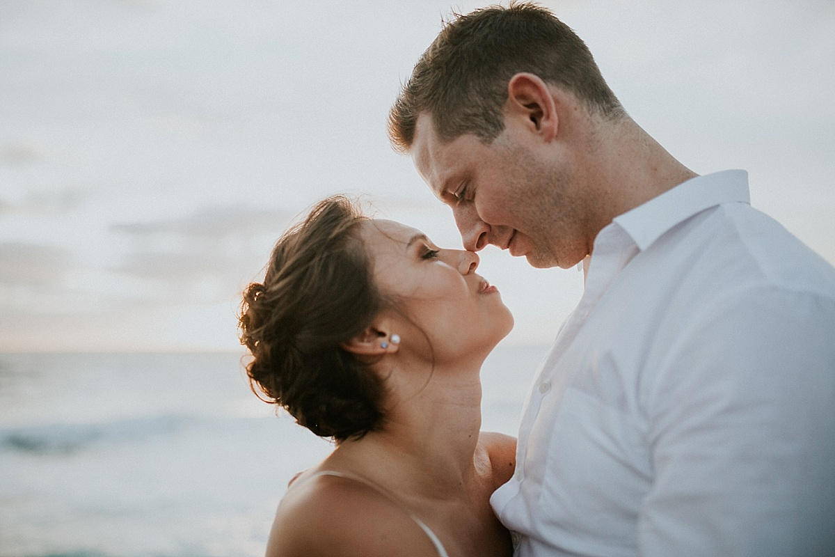 Zoe&Marc_Mornington-Peninsula-Candid-Romantic-Back-Beach-Engagement-Session_Melbourne-Quirky-Wedding-Photography_36