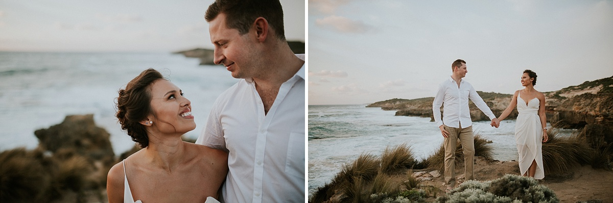 Zoe&Marc_Mornington-Peninsula-Candid-Romantic-Back-Beach-Engagement-Session_Melbourne-Quirky-Wedding-Photography_39
