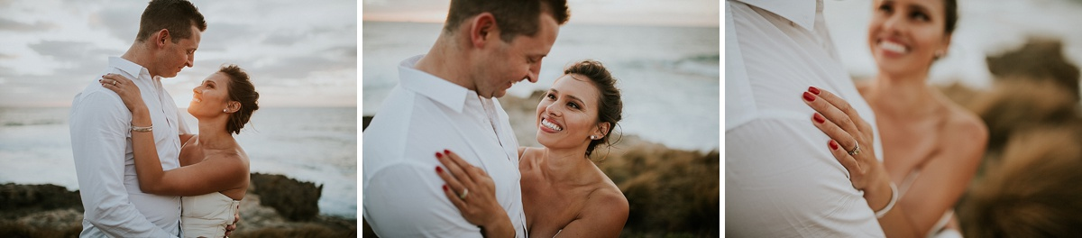 Zoe&Marc_Mornington-Peninsula-Candid-Romantic-Back-Beach-Engagement-Session_Melbourne-Quirky-Wedding-Photography_41