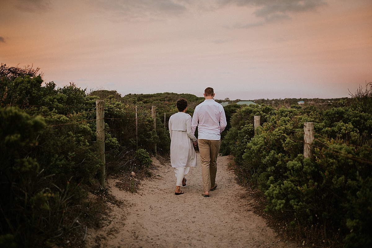 Zoe&Marc_Mornington-Peninsula-Candid-Romantic-Back-Beach-Engagement-Session_Melbourne-Quirky-Wedding-Photography_42