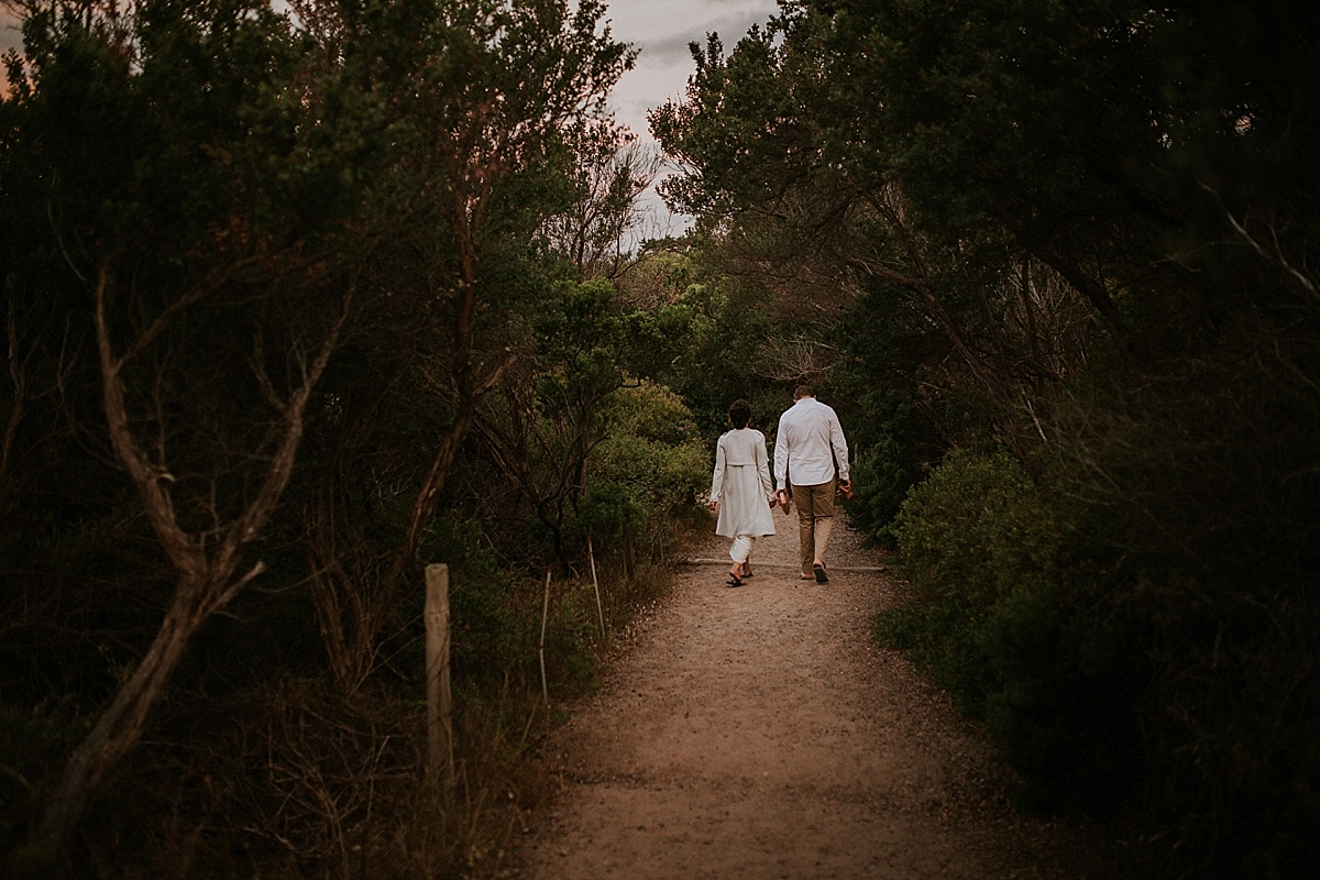 Zoe&Marc_Mornington-Peninsula-Candid-Romantic-Back-Beach-Engagement-Session_Melbourne-Quirky-Wedding-Photography_43