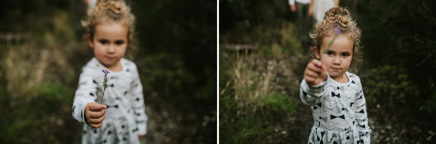 Avslappnade-naturliga-roliga-Familjesession-Familjebilder-Ben&Rosanne&Luella_10