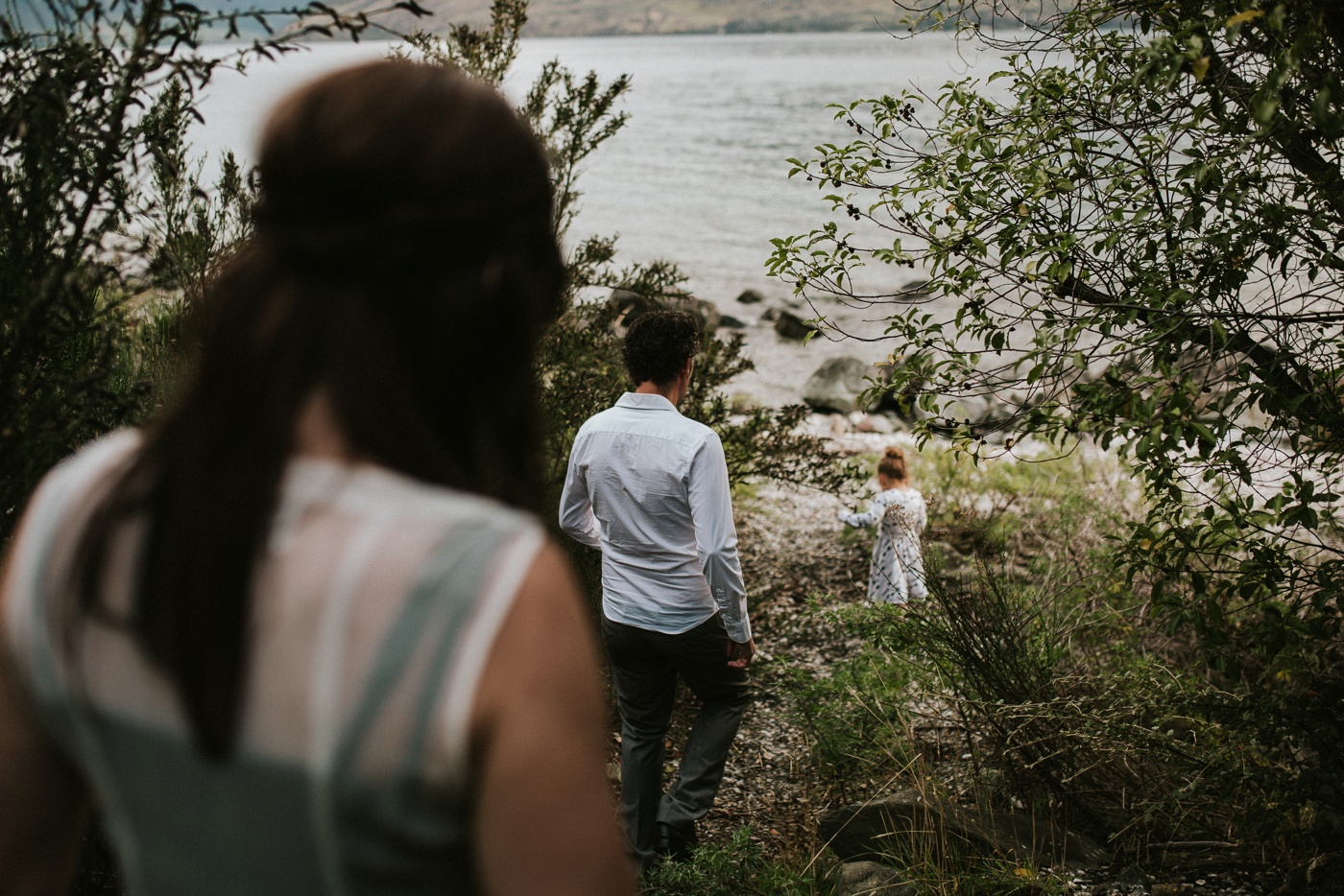 Avslappnade-naturliga-roliga-Familjesession-Familjebilder-Ben&Rosanne&Luella_14