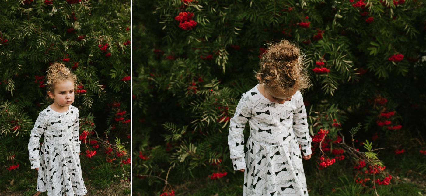 Avslappnade-naturliga-roliga-Familjesession-Familjebilder-Ben&Rosanne&Luella_3