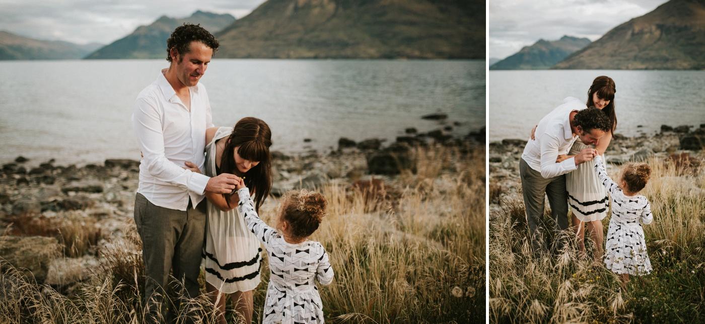 Avslappnade-naturliga-roliga-Familjesession-Familjebilder-Ben&Rosanne&Luella_32